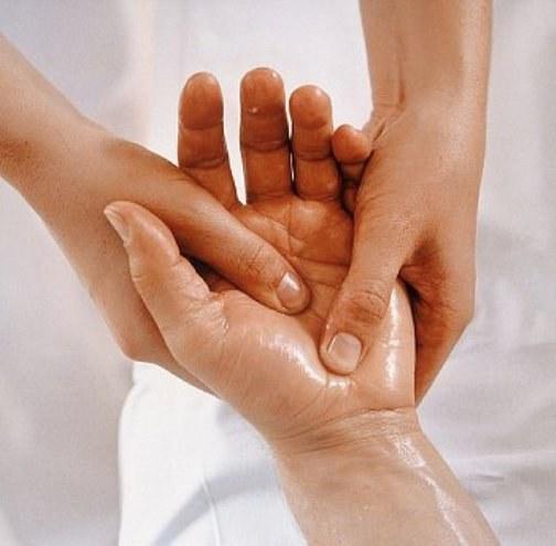 Грибок на пальцах ног во время беременности чем лечить