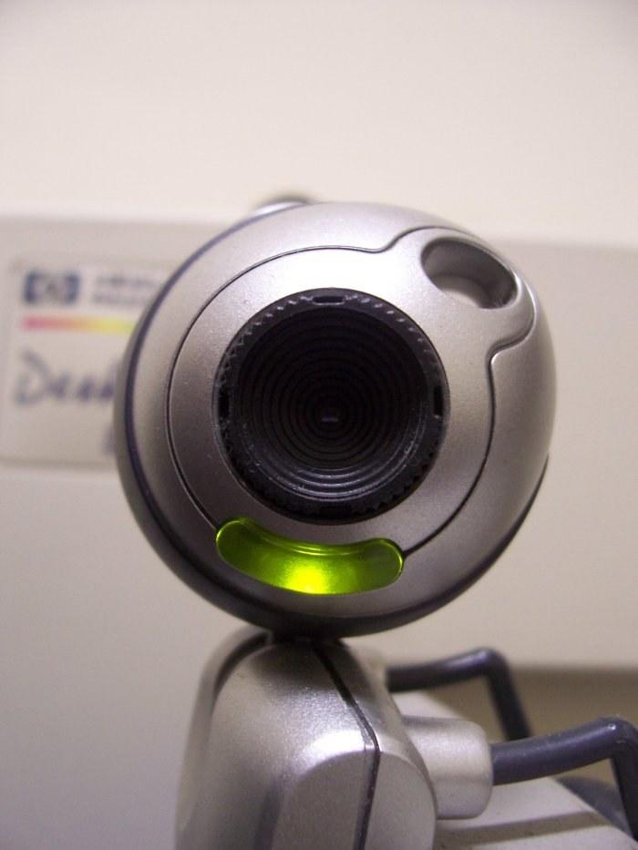 domashnie-veb-kameri-onlayn