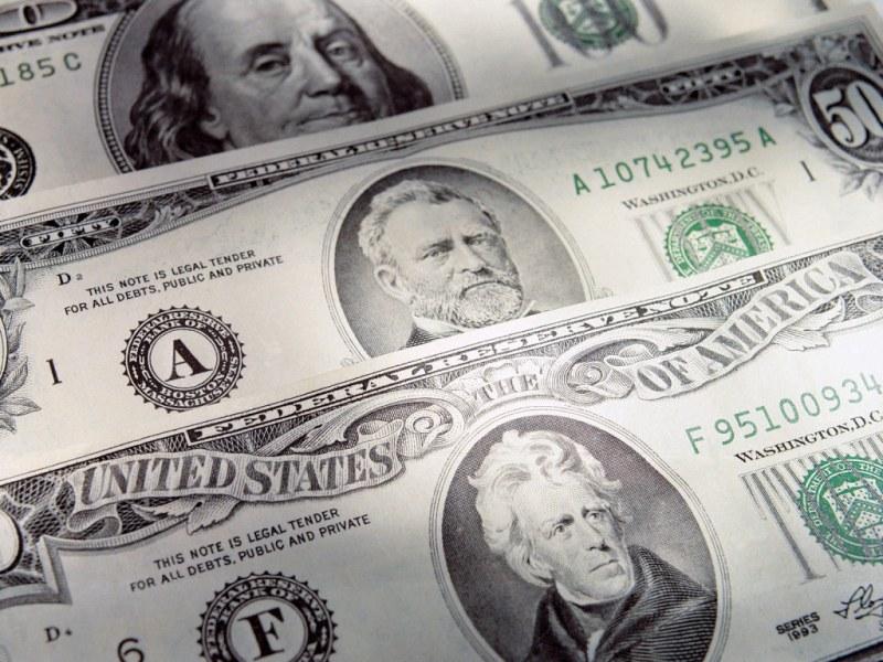 инструкция как заработать деньги в интернете