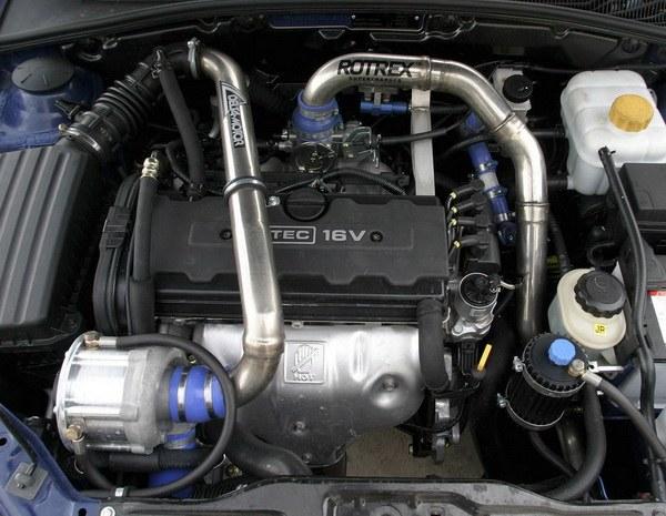 Установка подогревателя двигателя своими руками