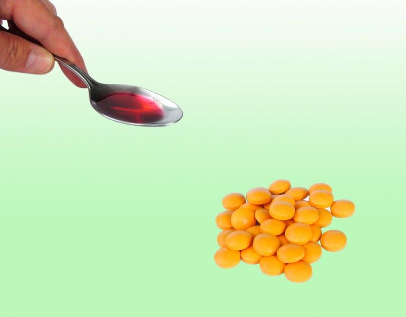 Гастрит с пониженной кислотностью диета 2 10