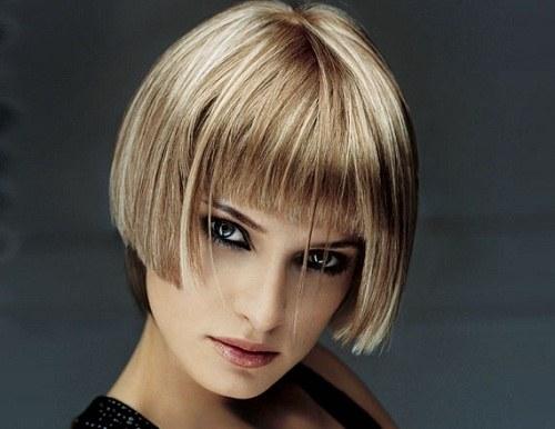 как вылечить волосы после утюжка
