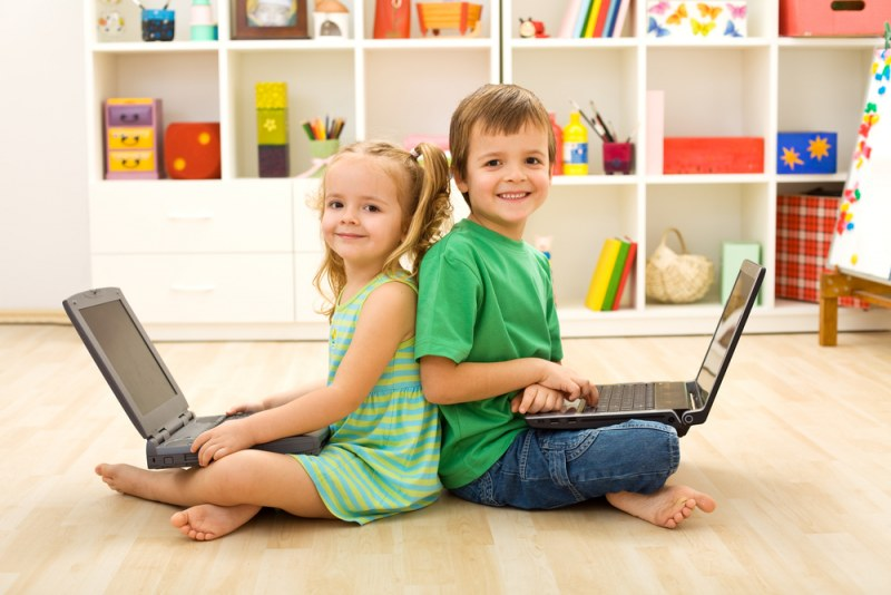 Обж 5-6 класс учебник читать онлайн