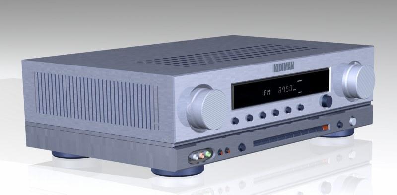 Ремонт аудиотехники в сервис центре, цены на ремонт ...