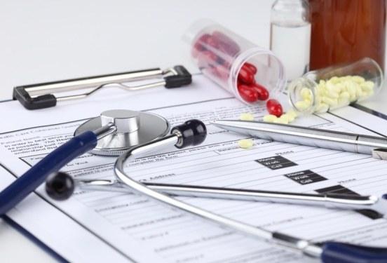 как сдать анализы на аллергены ребенку