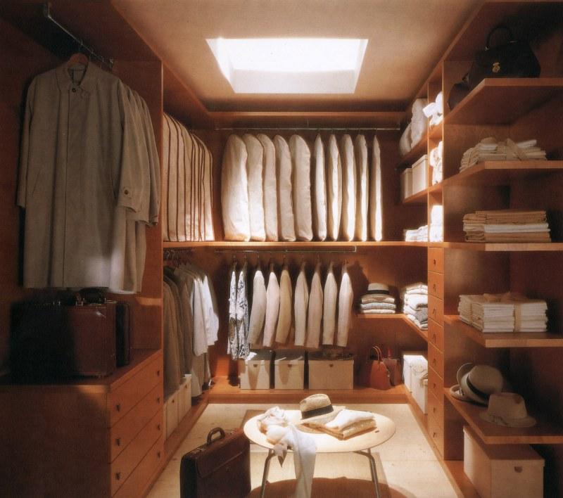 Изготовим на заказ встроенные и корпусные шкафы-купе, гардер.