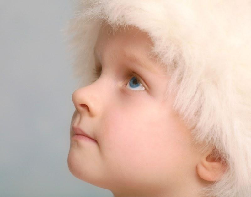 Что должен знать и уметь ребенок в 3 года. Итоги развития