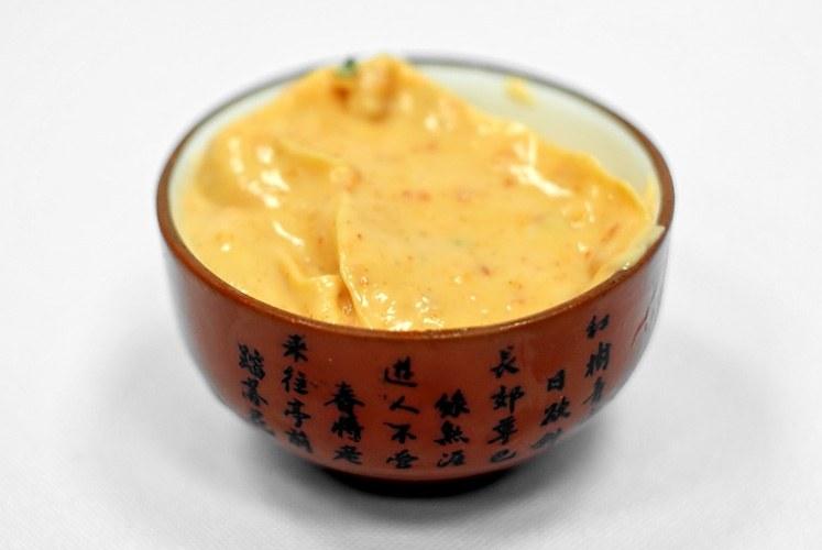 Как сделать бальзамический соус