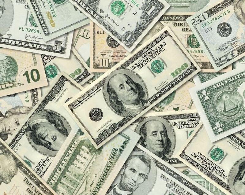в какой банк лучше положить деньги: