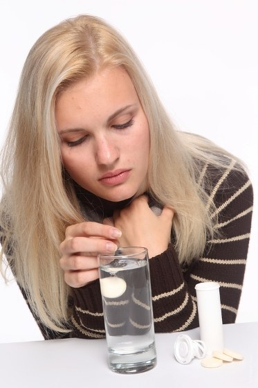 Как лечить пародонтальные карманы в домашних условиях