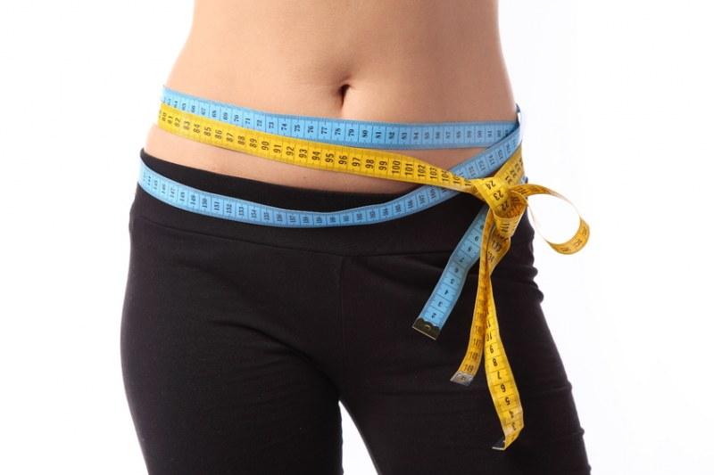 Как быстро убрать живот без диеты в домашних условиях