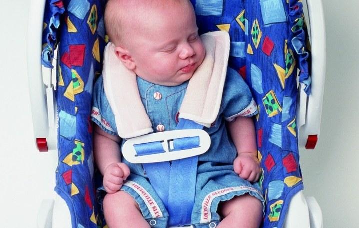 С какого возраста можно сажать ребенка в ходунки изоражения