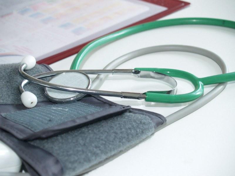 Регистратура поликлиники 6 больницы 6 тверь