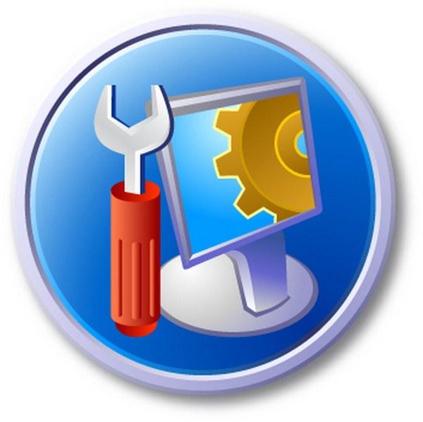 Программа S-Tools Для Защиты Информации