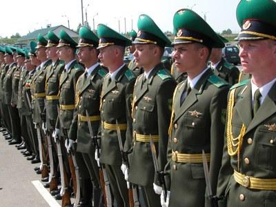 Праздники республики крым в 2014 году