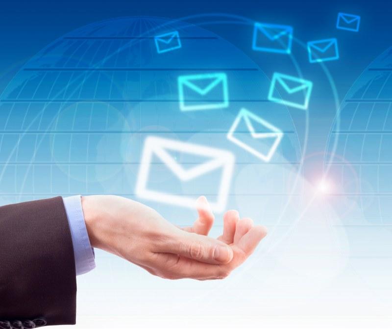 yor incriminating internal e mails - HD5370×4500