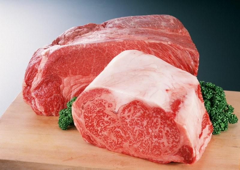 Как вкусно приготовить свинину с картошкой