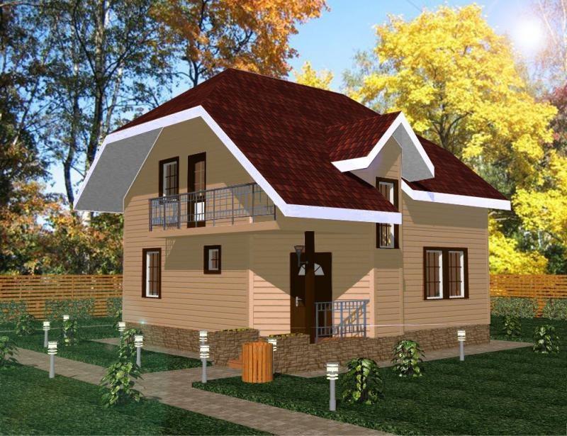 Как оформить дом в собственность без разрешения на строительство 2018