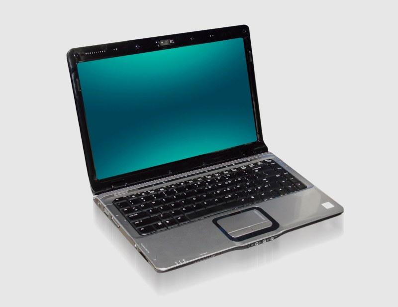 Как на клавиатуре выключить компьютер