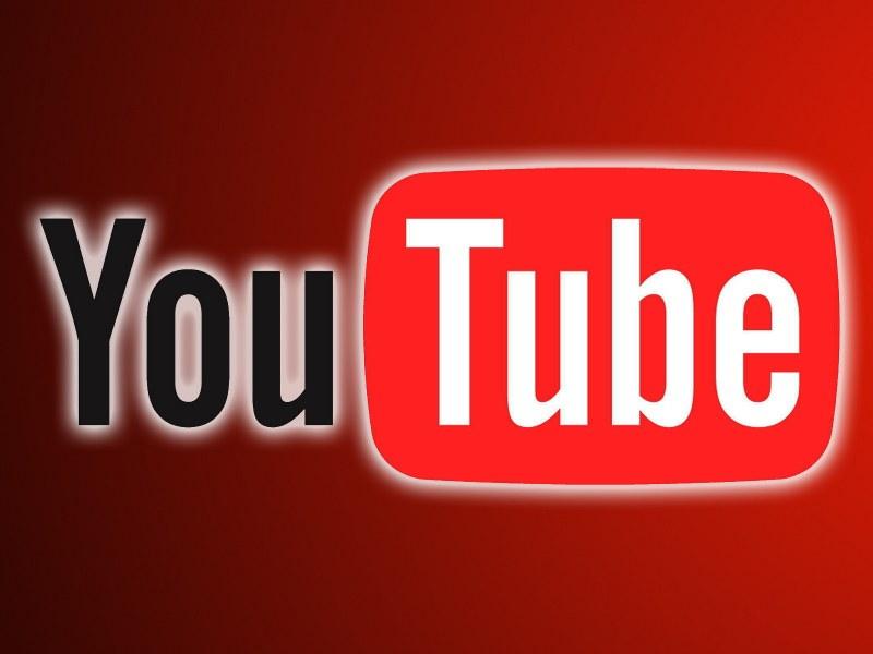 Сервис по раскрутке видео на youtube