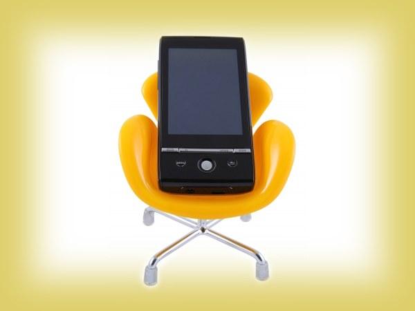 Как отключить услуги в мегафон - 7