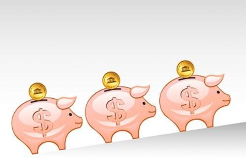кредит в банке или у знакомых