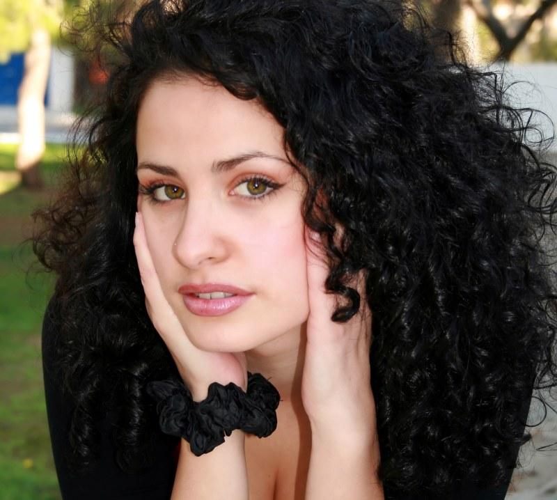 Kapous сыворотка для восстановления волос