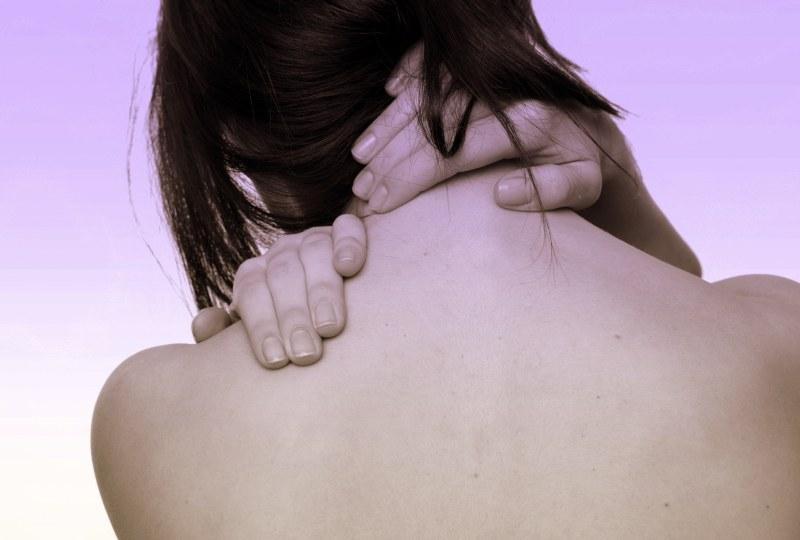 Симптомы остеохондроза 1 степени