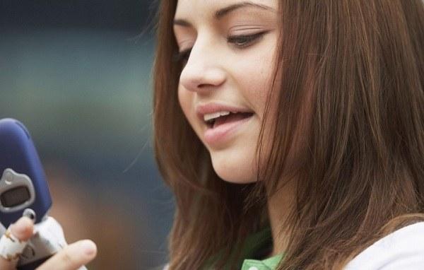 как отказаться от чата знакомств мегафон
