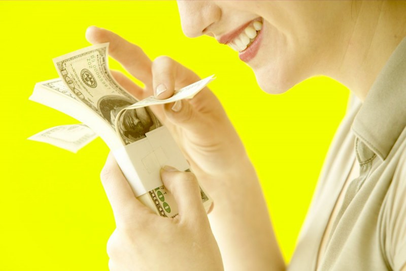 Взять кредит для погашения кредита
