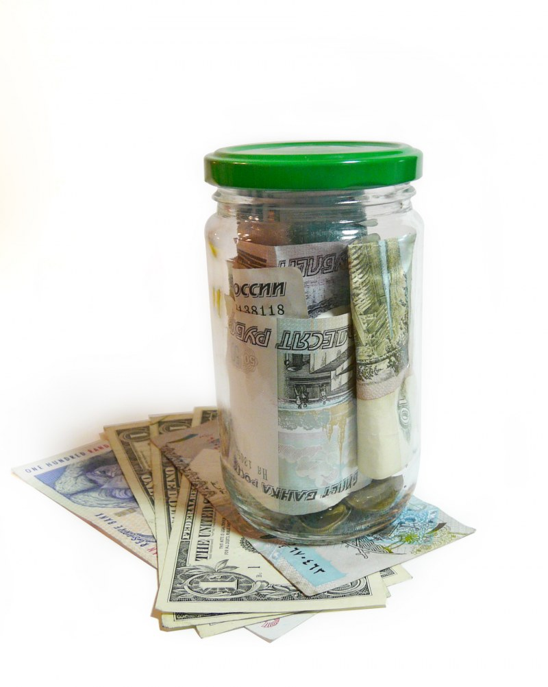 Как взять кредит в банке втб 24 под маленький процент - 2