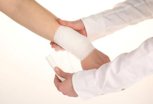 Энурез лечение иглоукалыванием