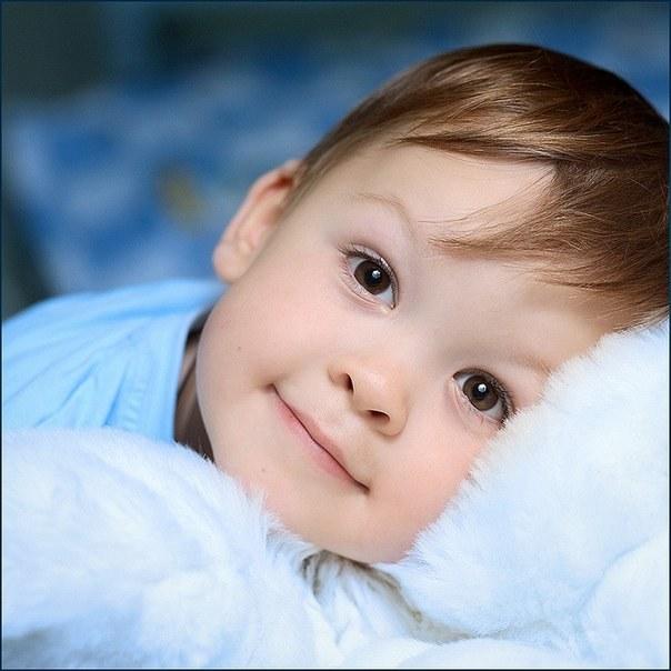 повышен холестерин у ребенка гастроэнтеролог