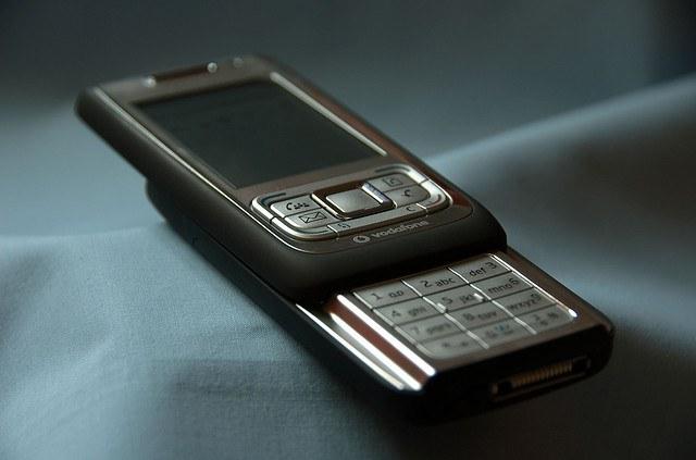 мобильные знакомства мегафон отключить