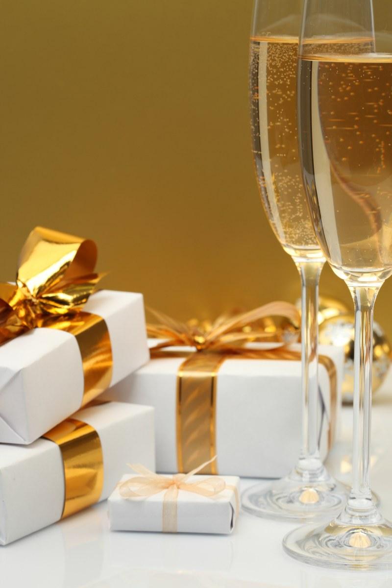 Как сделать подарок сюрприз своими руками