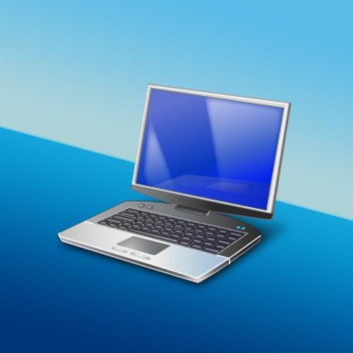 КАК перевернуть экран на ноутбуке ...: www.kakprosto.ru/kak-131005-kak-perevernut-ekran-na-noutbuke
