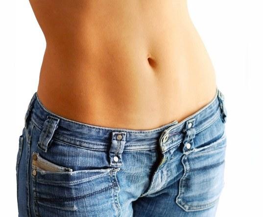 как быстро набрать вес худому