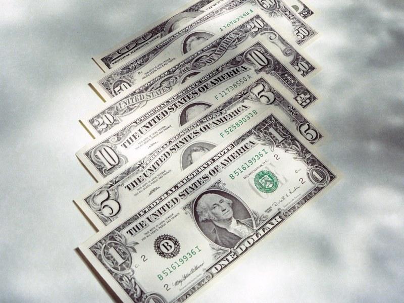 Как взять кредит в банке без работы
