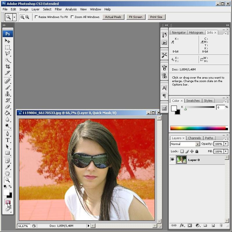 Как сделать фон у картинки в фотошопе, картинки надписями