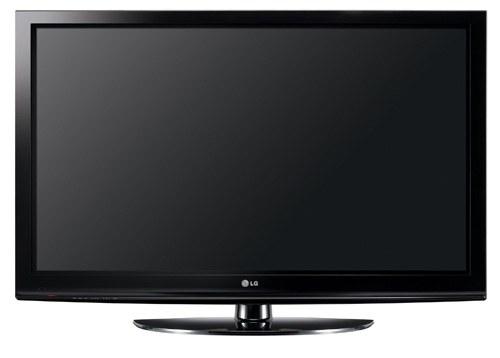 почему отключается плазменный телевизор