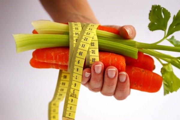 как можно похудеть после дюфастона