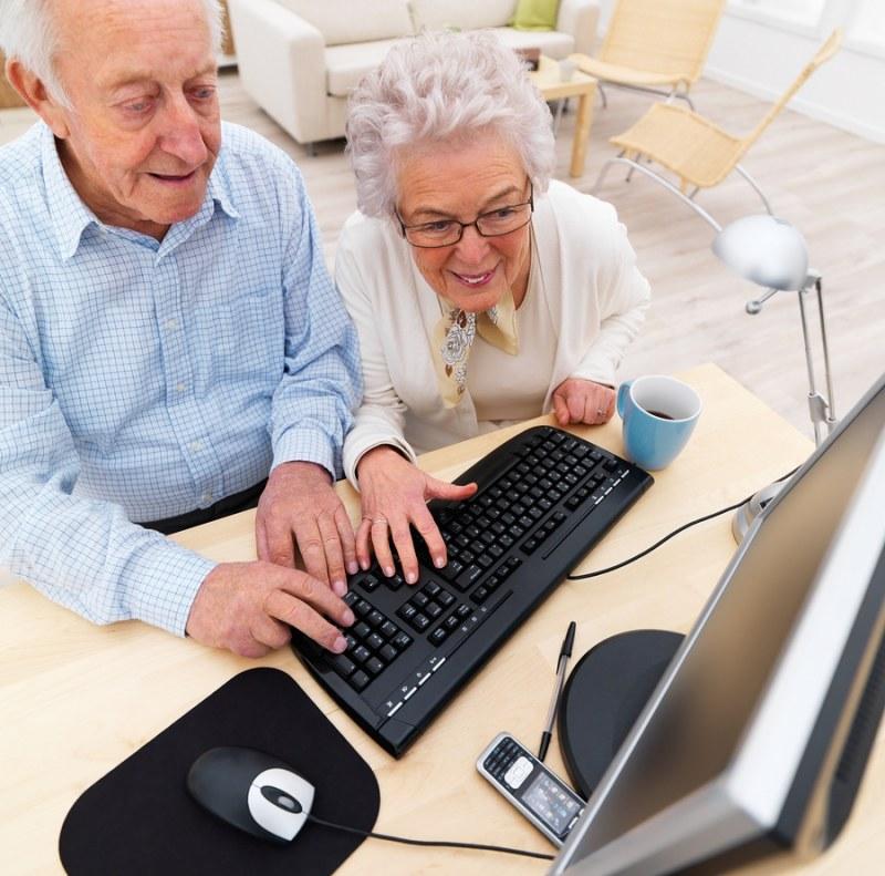 Как заработать на пенсию фрилансеру удаленная работа на миллион