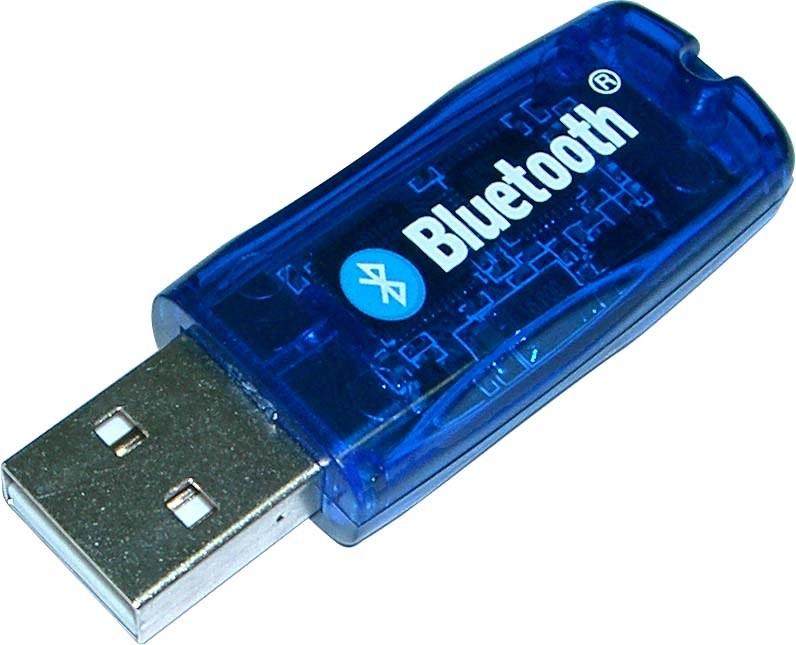 скачать драйвер для bluetooth адаптер