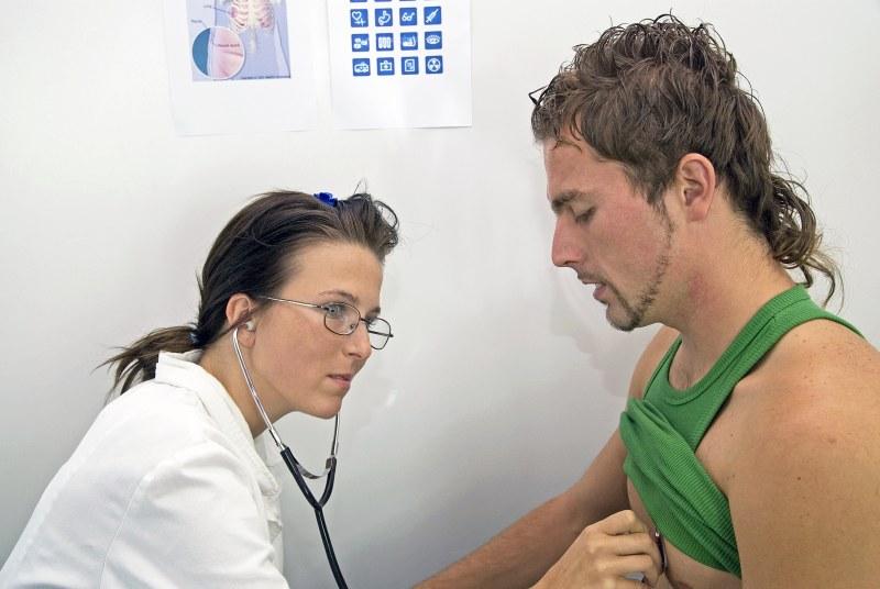 Фиброз предстательной железы лечение медикаментозное