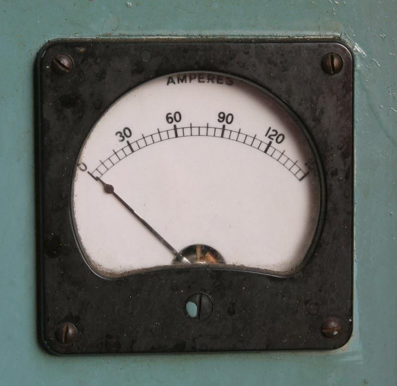 Как измерить мощность усилителя в домашних условиях - YouTube