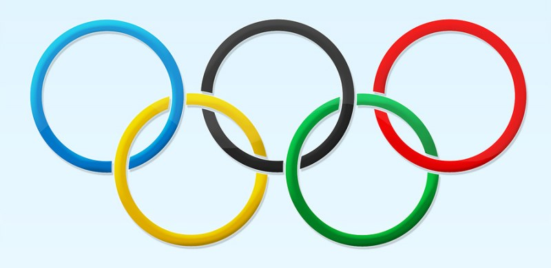 xxx-olimpiyskie-igri