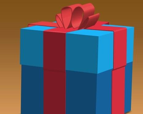 Поздравление родителям с днем рождения сына - Поздравок