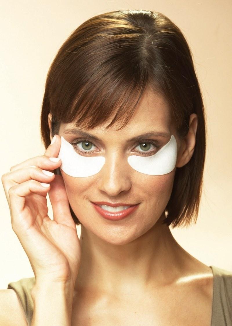 Что делать с темными кругами под глазами и как их убрать в домашних условиях