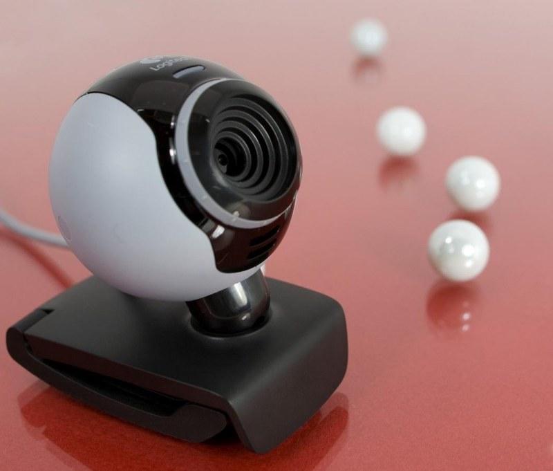 Создание сайтов веб камеры цены на создание сайта wordpress