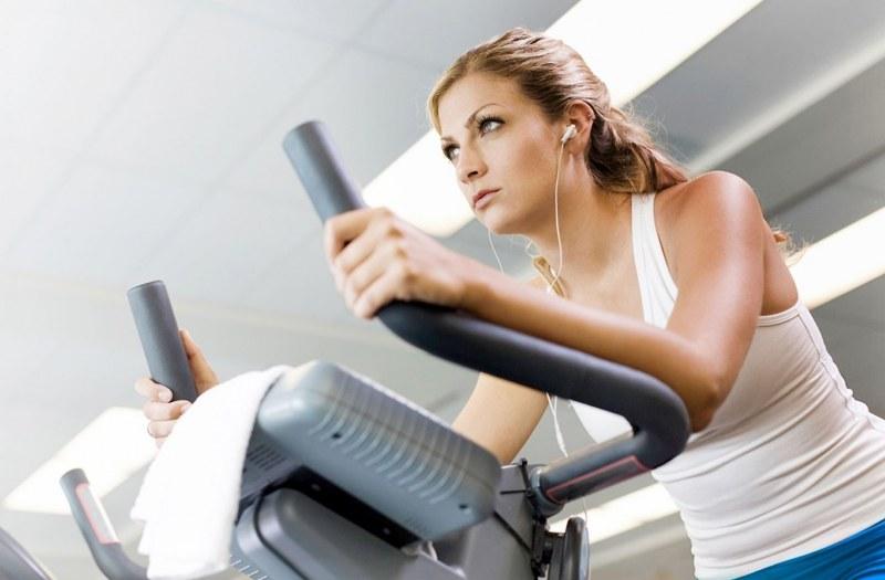 как похудеть самый лучший способ